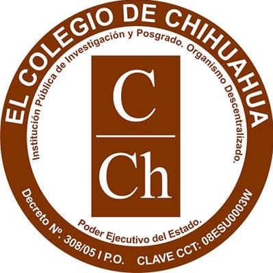 Escudo COLECH