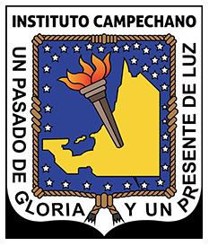 Escudo IC