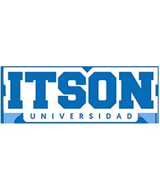 Escudo ITSON