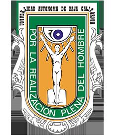 Escudo UABC