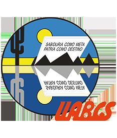 Escudo UABCS
