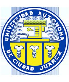 Escudo UACJ