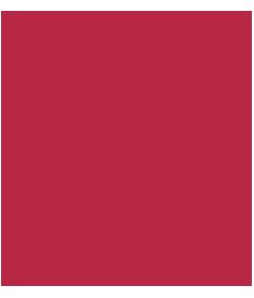 Escudo UADEO