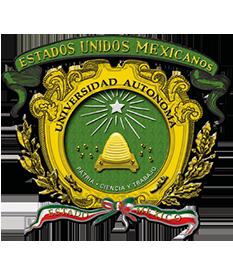Escudo UAEMEX