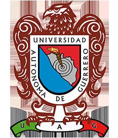 Escudo UAGRO