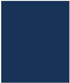 Escudo UASLP