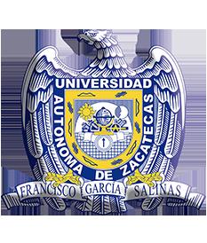 Escudo UAZ