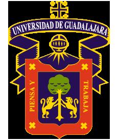 Escudo UDG
