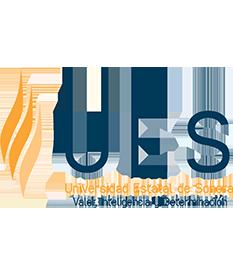 Escudo UES