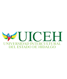 Escudo UICEH