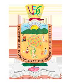 Escudo UIEG