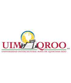 Escudo UIMQROO