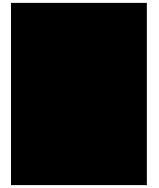 Escudo UJAT