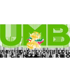 Escudo UMB