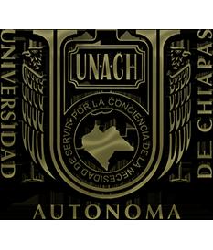 Escudo UNACH