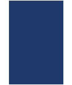 Escudo UNICACH