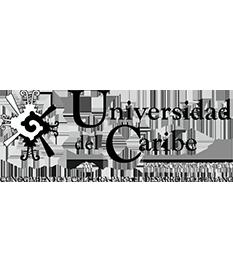 Escudo UNICARIBE