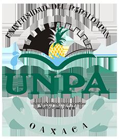 Escudo UNPA