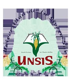 Escudo UNSIS